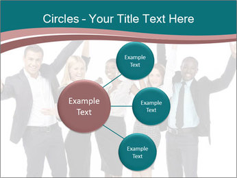 0000075448 PowerPoint Templates - Slide 79