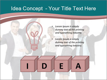 0000075448 PowerPoint Templates - Slide 80