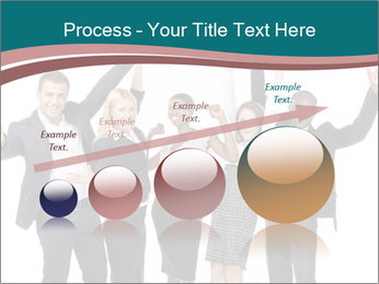 0000075448 PowerPoint Templates - Slide 87