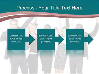 0000075448 PowerPoint Templates - Slide 88
