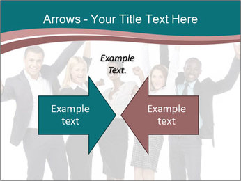 0000075448 PowerPoint Templates - Slide 90