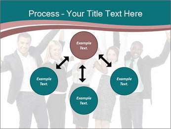 0000075448 PowerPoint Templates - Slide 91