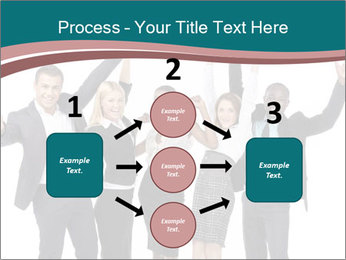 0000075448 PowerPoint Templates - Slide 92