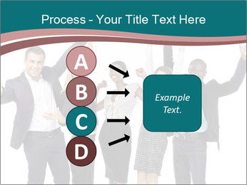 0000075448 PowerPoint Templates - Slide 94