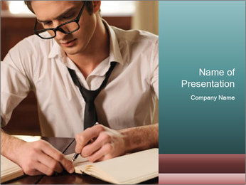 0000075449 PowerPoint Template