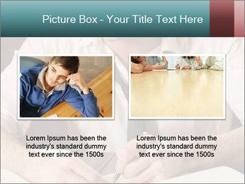 0000075449 PowerPoint Template - Slide 18