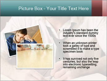 0000075449 PowerPoint Templates - Slide 20