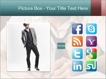 0000075449 PowerPoint Template - Slide 21