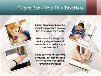 0000075449 PowerPoint Template - Slide 24