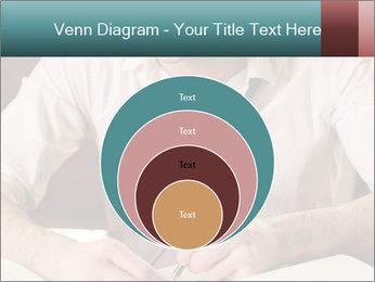 0000075449 PowerPoint Template - Slide 34