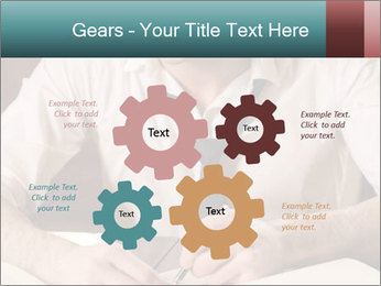 0000075449 PowerPoint Templates - Slide 47