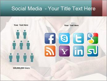 0000075449 PowerPoint Template - Slide 5
