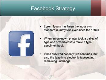 0000075449 PowerPoint Template - Slide 6