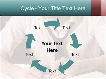 0000075449 PowerPoint Template - Slide 62