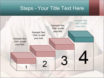 0000075449 PowerPoint Template - Slide 64