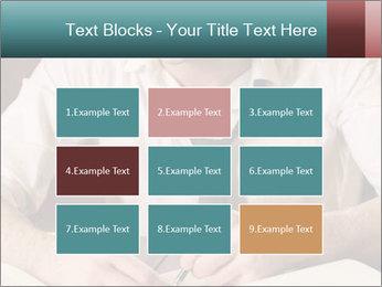 0000075449 PowerPoint Template - Slide 68