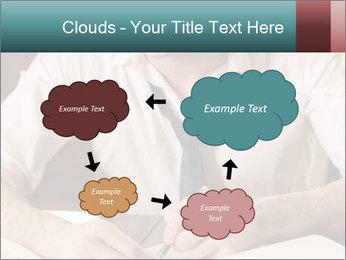 0000075449 PowerPoint Template - Slide 72