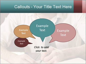 0000075449 PowerPoint Templates - Slide 73