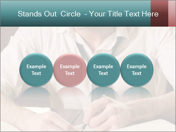 0000075449 PowerPoint Templates - Slide 76