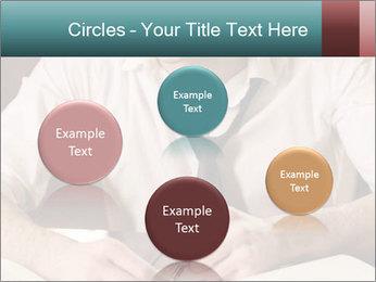 0000075449 PowerPoint Template - Slide 77