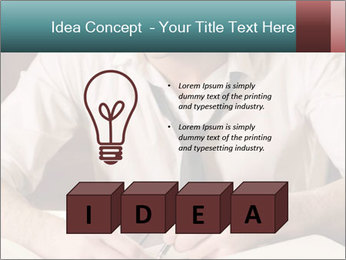 0000075449 PowerPoint Templates - Slide 80