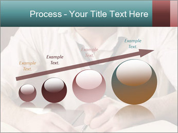 0000075449 PowerPoint Templates - Slide 87