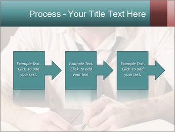 0000075449 PowerPoint Template - Slide 88
