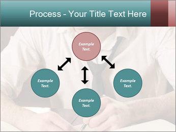 0000075449 PowerPoint Template - Slide 91