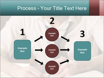 0000075449 PowerPoint Templates - Slide 92