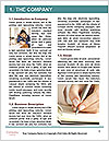 0000075449 Word Templates - Page 3