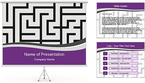 0000075450 PowerPoint Template