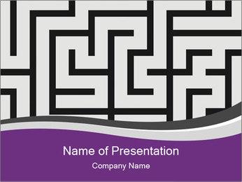 0000075450 PowerPoint Template - Slide 1