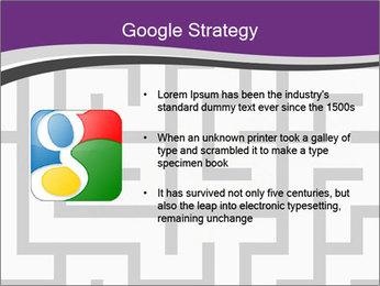 0000075450 PowerPoint Template - Slide 10