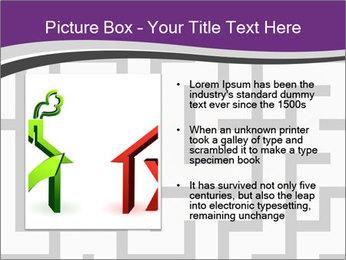 0000075450 PowerPoint Template - Slide 13