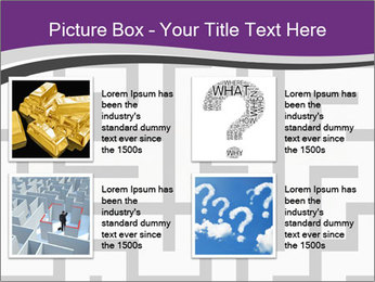 0000075450 PowerPoint Templates - Slide 14