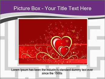 0000075450 PowerPoint Templates - Slide 16