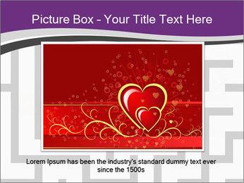 0000075450 PowerPoint Template - Slide 16