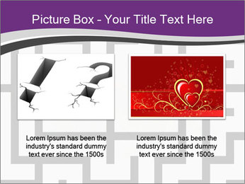 0000075450 PowerPoint Templates - Slide 18