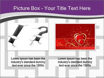 0000075450 PowerPoint Template - Slide 18