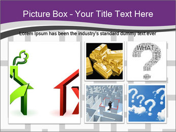 0000075450 PowerPoint Templates - Slide 19