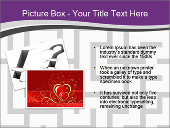 0000075450 PowerPoint Templates - Slide 20