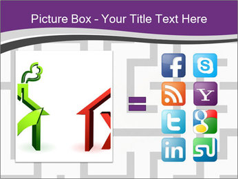0000075450 PowerPoint Template - Slide 21