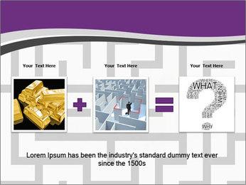 0000075450 PowerPoint Template - Slide 22