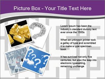 0000075450 PowerPoint Template - Slide 23