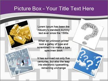 0000075450 PowerPoint Template - Slide 24