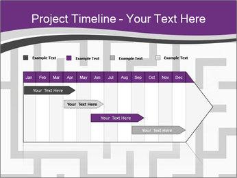 0000075450 PowerPoint Template - Slide 25