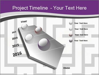 0000075450 PowerPoint Templates - Slide 26