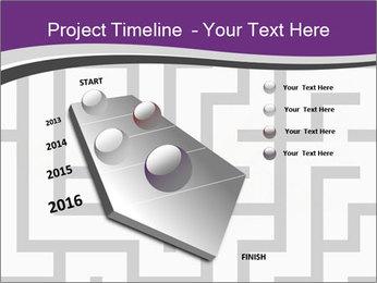 0000075450 PowerPoint Template - Slide 26