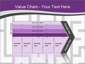 0000075450 PowerPoint Template - Slide 27