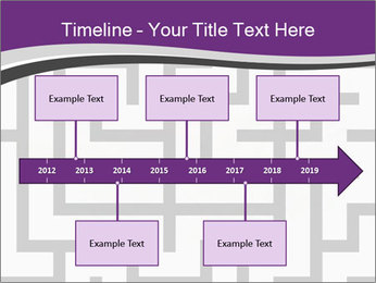 0000075450 PowerPoint Templates - Slide 28
